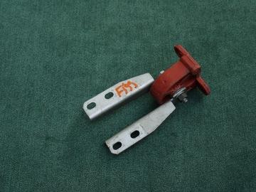 кронштейн втулки ferrari 599 gtb fiorano 2006-2012r - фото