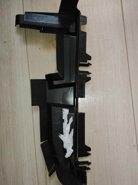 руль воздуха левая сторона mercedes 117-176-246 - фото