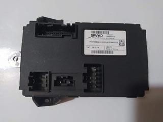 31652437 volvo блок управления блок управления сиденье - фото