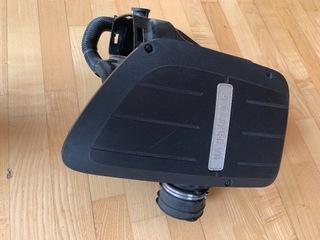 bentley continental 4v8 корпус фильтра воздуха p - фото