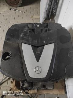 двигатель для mercedesa 3.0 - фото