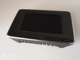 дисплей монитор экран mercedes a b cla - фото