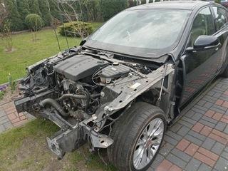 jaguar запчасти двигатель 2.2 - фото