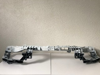 пас передняя сторона усилитель переднее ford kuga mk2 - фото