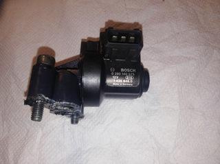 двигатель шаговый bosch bmw e36 e46 - фото