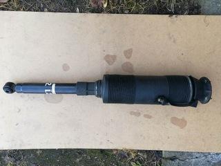 стойка подвески abc mercedes w215 w220 - фото