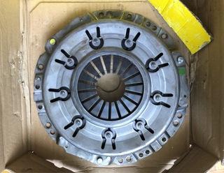 маховик avensis t25 2.0 vvti новое!!! - фото
