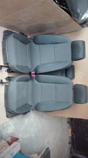сидения i диван зад audi a3 8p sportback - фото