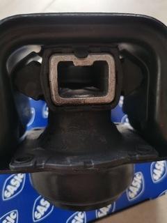 подушка двигателя citroen c4 i - фото