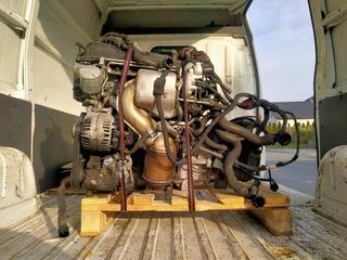 двигатель 1.4 tsi + коробка передач vw skoda seat - фото
