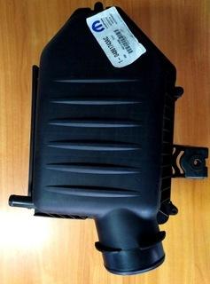состояние новое корпус фильтра воздуха chrysler 300 3.6 - фото