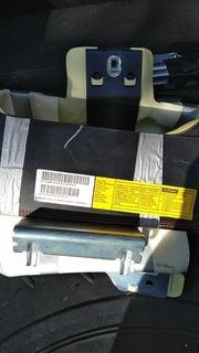 шторки безопасности воздуха  chrysler 300c левая i правая - фото