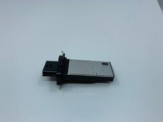 разходомер infiniti qx50 ex35 ex37 nissan - фото