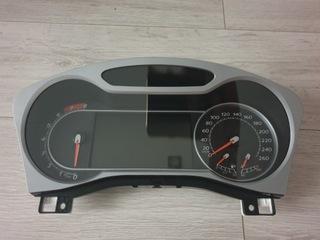приборная панель ford convers+ бензин polecam! - фото