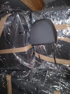 комплектный сидения плюс карты audi a3 8v limusine 4 - фото