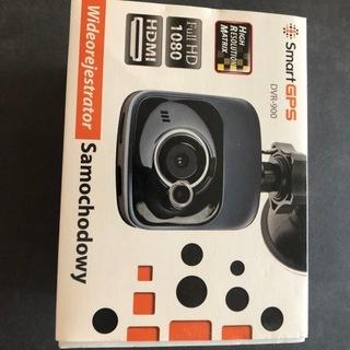 камера автомобильная smart dvr901 - фото