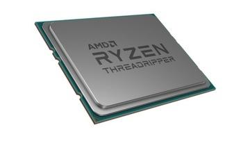 ОПЕРАТИВНАЯ память HyperX 8 ГБ SODIMM DDR4 HX426S15IB2/8 доставка товаров из Польши и Allegro на русском
