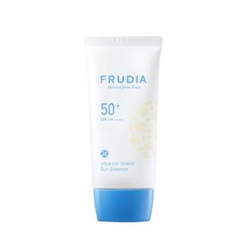 Frudia Ultra UV Shield Sun эссенция SPF50 доставка товаров из Польши и Allegro на русском