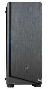 Компьютер Actina R 2600/2x8/RX570/1 ТБ+240 ГБ/500 ВТ доставка товаров из Польши и Allegro на русском
