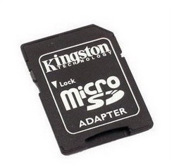 адаптер micro SD/SDXC SD купить 5=1 бесплатно! 128GB доставка товаров из Польши и Allegro на русском
