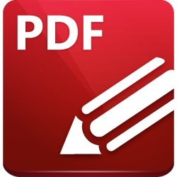 Tracker-Software PDF-XChange Editor RU, 1ШТ + OCR доставка товаров из Польши и Allegro на русском