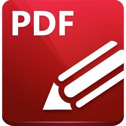 Tracker-Software PDF-XChange редакционную статью RU, 1ШТ доставка товаров из Польши и Allegro на русском