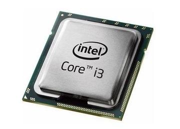 Процессор Intel Core i3-4170 3,5 Ггц доставка товаров из Польши и Allegro на русском