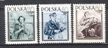 FI 701-703 ЧИСТЫЕ доставка товаров из Польши и Allegro на русском