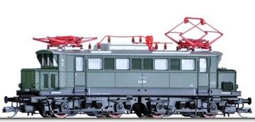 Электровоз E44 064 DB ep. III, масштаб TT, Tillig доставка товаров из Польши и Allegro на русском