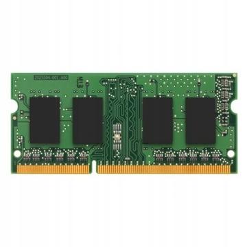 Pamięć RAM DDR4 2GB 2400MHz Synology QNAP NAS доставка товаров из Польши и Allegro на русском