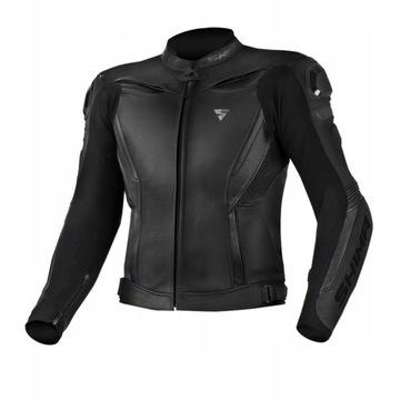 SHIMA ЧЕЙС BLACK Куртка специальная одежда для мотоциклистов + ХАЛЯВА доставка товаров из Польши и Allegro на русском