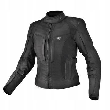 SHIMA VOLANTE BLACK Куртка специальная одежда для мотоциклистов + ХАЛЯВА доставка товаров из Польши и Allegro на русском