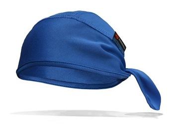 Бандана bandama B2 Под Шлем Термо специальная одежда для мотоциклистов .4 доставка товаров из Польши и Allegro на русском