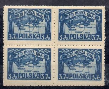 08615 Fi 406y ** бумага, плотная четверка gw Falkowski доставка товаров из Польши и Allegro на русском