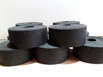 Ткань ремни резиновые под лаги 1250x10x10mm доставка товаров из Польши и Allegro на русском