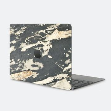 Каменный корпус/чехол MacBook PRO 15
