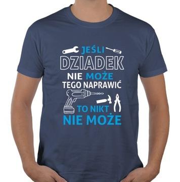 Футболка на татьянин ДЕНЬ супер подарок XL доставка товаров из Польши и Allegro на русском