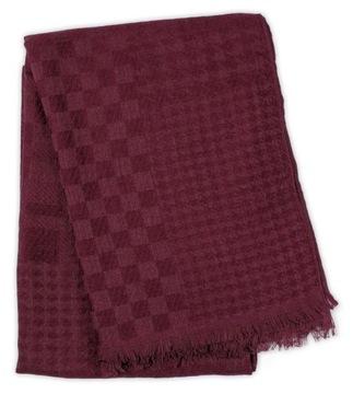 Легкий шарф мужской - весна - осень - TEER доставка товаров из Польши и Allegro на русском
