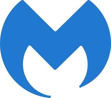 Malwarebytes Premium - Пожизненная Лицензия! доставка товаров из Польши и Allegro на русском