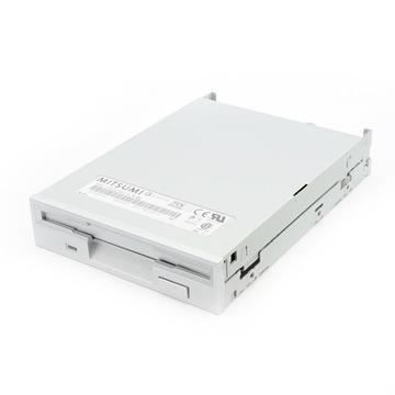 Дисковод гибких дисков FDD 1.44 MB Samsung, NEC, SONY, Teac доставка товаров из Польши и Allegro на русском