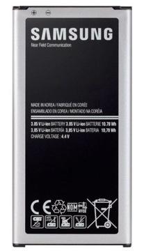 ОРИГИНАЛ АККУМУЛЯТОР для SAMSUNG GALAXY S5 G900F NEO G903F доставка товаров из Польши и Allegro на русском