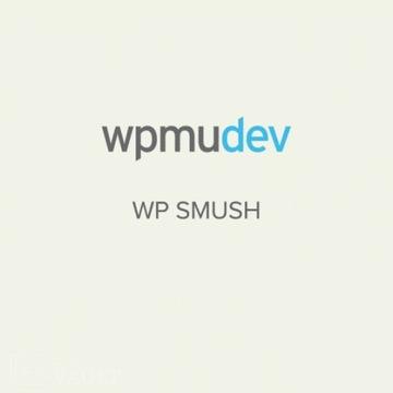 Плагин WordPress-WPMU DEV Smush PRO доставка товаров из Польши и Allegro на русском