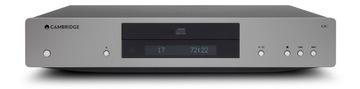 Cambridge Audio КЭС II | CD-плеер доставка товаров из Польши и Allegro на русском