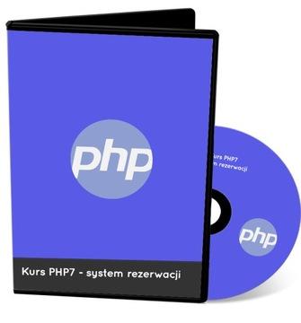 Курс PHP7 - система бронирования доставка товаров из Польши и Allegro на русском