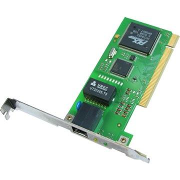 PCI ISDN ELSA MICROLINK 100% ОК Qu доставка товаров из Польши и Allegro на русском