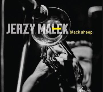 Black Sheep - Ежи Малек доставка товаров из Польши и Allegro на русском
