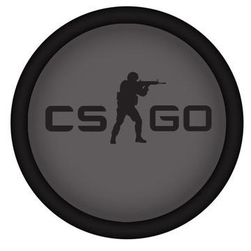 Аккаунт CS:GO STEAM, Prime Global Offensive доставка товаров из Польши и Allegro на русском