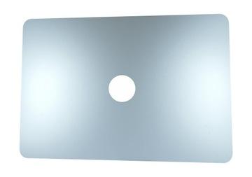 Наклейка skin для ноутбука HP 840 G3 - разные цвета доставка товаров из Польши и Allegro на русском