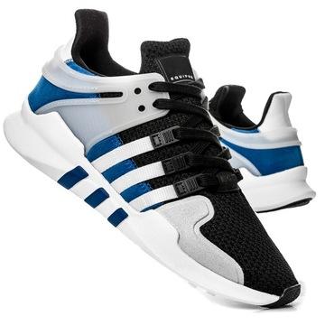(Мужская обувь Adidas Eqt Support ADV PK BY9583) доставка товаров из Польши и Allegro на русском