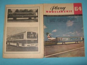 Планы для лепки 64 - MERCEDES, АВТОБУС BERLIET доставка товаров из Польши и Allegro на русском